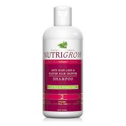 Nutrigrow Hair Nourishment System Shampoo
