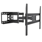 "pLB-SBOX Wall Mount for lCD lED tV 3646 94-178 cm (37 ""- 70"") -charge max 50 kg net weight"