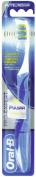 Oral-B Pro Expert Pulsar 35 Toothbrush Medium Pack of 3