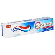 Aquafresh Complete Care Original 100ml