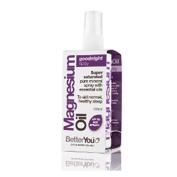 Better You Magnesium Oil Goodnight Spray 100ml