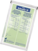 Kohrsolin FF Disinfectant Cleaner 20 Bags With 40ml