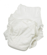 ID Expert Fit and Feel Disposable Normal Incontinence Pads - Large