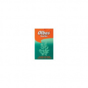 Olbas Pastilles (45g) - x 3 Pack Savers Deal