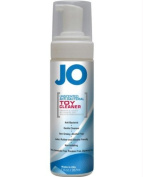 System Jo Toy Cleaner - 210 ml