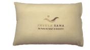 Insula Sana Travel Pillow