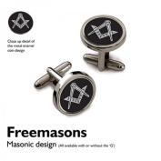 "X2PSC-MasonicBlack (no ""G"")"