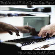 The Music of Patrick Doyle