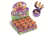 Filly Filly Elves Jewellery Set, 5x Assorted