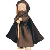Kaethe Kruse 66557 - Waldorf Flexible Doll Joseph