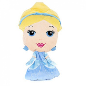Veka Baby Products-Cinderella backpack by Disney