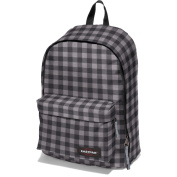Eastpak Out Of Office Backpack Simply Black