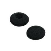 Angelo Caro 40 Pack Foam Earbuds Earpad Replacement Sponge Pad Cushion Covers for Earphone, Headphone