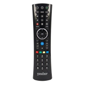 Humax YouView Remote Control for DTR-T1000/DTR-1010