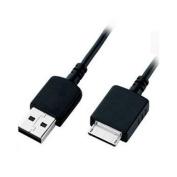 USB Sync Data Lead Cable For Sony Walkman NWZ-A10 NWZ-A15 MP3 Player