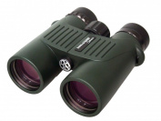 Barr & Stroud 10X42 Sahara FMC Binoculars