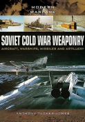 Soviet Cold War Weaponry