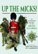 Up the Micks!