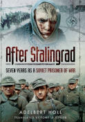 After Stalingrad