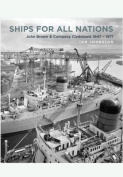 Ships for All Nations