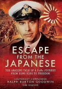 Escape from the Japanese
