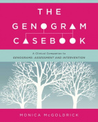 The Genogram Casebook