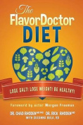 The Flavordoctor Diet
