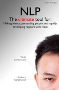 Nlp: The Ultimate Tool For