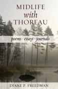 Midlife with Thoreau