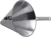 Stainless Steel Conical Strainer 5.0.6cm
