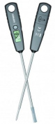 Leifheit 3095 Digital Universal Kitchen Thermometer