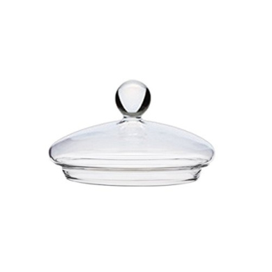 Glass Lid Replacement for Teapots / glass kettle