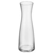 WMF Glaskaraffe 0,75 L -Ersatzglas- 60.1771.9990