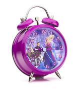 FROZEN Alarm Clock