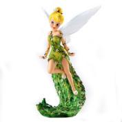 Disney Figurine Showcase Tinkerbell