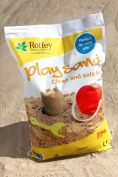 Children's Playpit Sand 25kg Bag