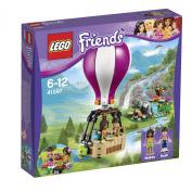 LEGO Friends 41097