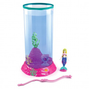 My Magical Mermaid Playset