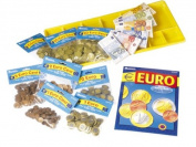 Learning Resources Euro Money Kit