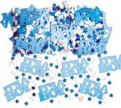 Its A Boy Confetti 14g