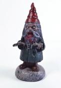 HI279 Zombie gnome fancy dress adult Halloween prop