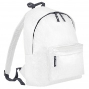 Beechfield Childrens Junior Fashion Backpack Bags / Rucksack / School