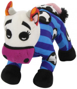 Britto Plush 14.5cm Andy Mini Plush Cow