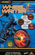Fuze Wheel Writer Deluxe