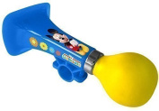 Stamp Disney Mickey Mouse Air Horn