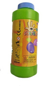 As Seen on Tv Bouncing Bubbles Blowing Bouncing Refiller Bottle Solutions 350ml by As seen on Tv