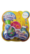 High Quality Juggle Bubble Complete Kit - Catch, Pass & Bounce - Unlimited Fun