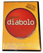 Instant Diabolo DVD