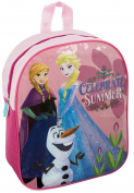 Disney Kids Boys School Rucksack Backpack