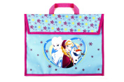 Disney Frozen Book Bag